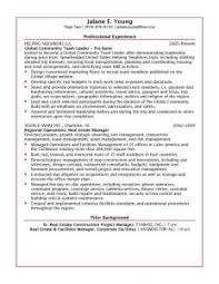 examples of resumes resume sample for job application download