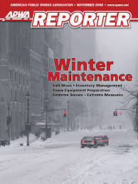 200811 reporteronline by american public works association issuu