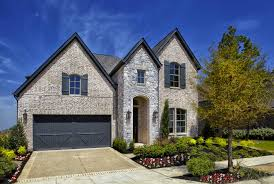 new homes in lewisville tx newhomesource