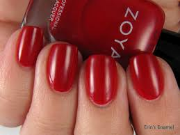 simple valentine u0027s day nail art u2013 erin u0027s enamel