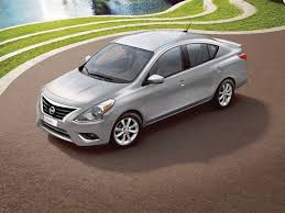 lexus car models uae top 10 best selling models in the uae 2015 motory saudi arabia