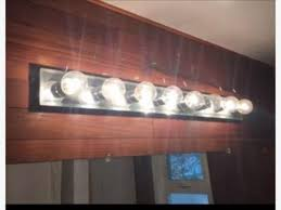 8 bulb vanity light architecture bulb vanity light bar wdays info