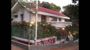 bungalow in lonavala for rent with swimming pool mount diamond