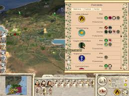 Narnia Map Preview Narnia Total War 1 0 Coming Soon News Mod Db