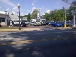 yocum ford bicyclist hit in front of yocum ford montgomeryville pa patch