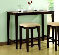 Kitchen Table Or Island Bedroom Sweet Counter Height Kitchen Tables Set Ideal Table