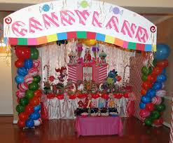 birthday decoration images at home furniture amazing candy party theme decorations home decoration