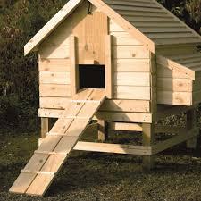 2 4 birds small chicken coop nest box westmount living