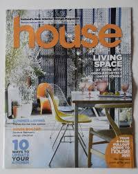 home design magazine ireland news u0026 press ail el