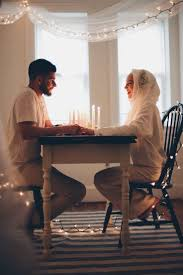 the 25 best muslim couples ideas on pinterest muslim couple