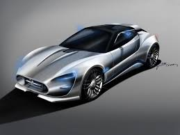 future bugatti 2020 2020 gt garbin concept maserati u0027s clear future plans on