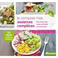 livre cuisine bio les 174 meilleures images du tableau tous nos livres l écologie