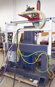 mavrix welding automation inc u003e automation u003e retrofit