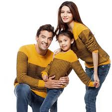 cheap family picture clothes find family picture clothes deals on