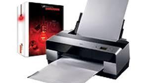 large format printer printer reviews cnet