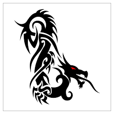 best x pictures tribal tattoos designs