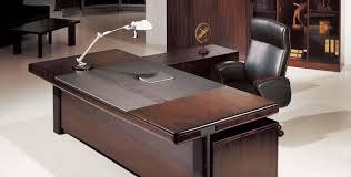 Fantastic Furniture Study Desk Favored Ideas Round Executive Desklovable Black Corner Office Desk