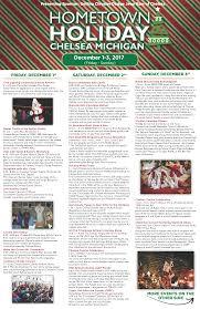chelsea area festivals u0026 events u2013 chelsea michigan
