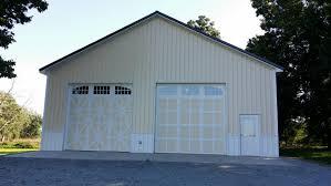 Rochester Overhead Door by Garage Door Openers And Service In Fulton County In