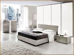camere da letto moderne prezzi camere da letto matrimoniali moderne prezzi riferimento per la casa