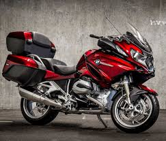 2017 r1200rt color page 2 bmw luxury touring community