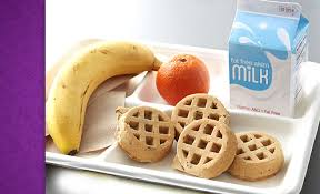 for bid your source for bid success general mills convenience and