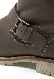 womens boots melbourne ecco sport boots ecco elaine cowboy biker boots coffee