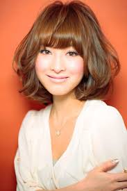 best 25 medium asian hair ideas on pinterest medium bob with