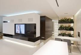 Minimalist Apartment Minimalist Apartment Interior Design With A Luxurious Touch