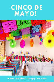best 25 mexican decorations ideas on