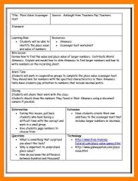 guided reading schedule template 100 images guided reading