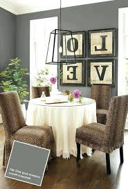 triangle dining room table triangle dining room set ashleys furniture table black ashley