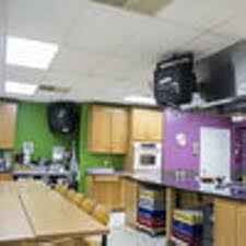 kitchen conservatory richmond heights retail schools