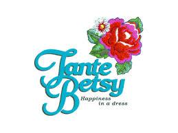 tante betsy tante betsy vrolijke jurken met een vleugje folklore