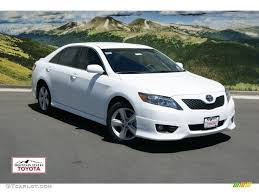 2011 toyota camry le review white 2011 toyota camry le best car to buy
