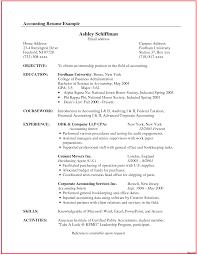 accountant resume exles tax accountant resume sle australia junior summary vesochieuxo