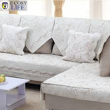 l shaped sectional sofa covers l shaped sofa covers online india revistapacheco com