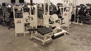 fitness equipment blog archives page 7 of 10