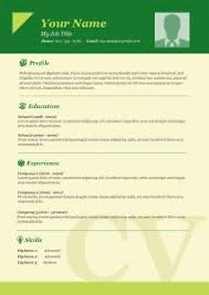 Example Of Simple Resume For Student by Examples Of Resumes 100 Wharton Resume Sample Kellogg Format