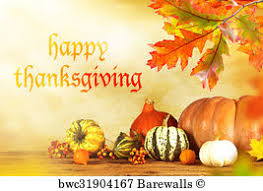 17 131 thanksgiving day posters and prints barewalls
