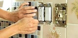 revetement mural adhesif pour cuisine panneau mural adhesif cuisine revetement mural cuisine adhesif