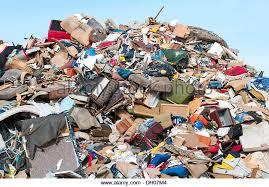 heap trash stockfotos u0026 heap trash bilder seite 2 alamy