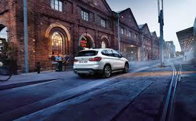 2016 bmw x1 xdrive28i review the bmw x1 xdrive28i in mineral white metallic cars pinterest