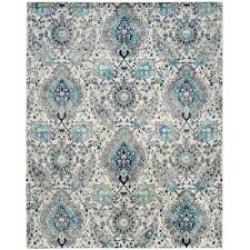 Light Gray Area Rug Teal And Gray Area Rug Medium Size Of Home Decor Teal Grey Area