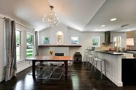 Best Way To Clean Kitchen Floor by Elegant Best Way To Clean Hardwood Floors Convention Toronto