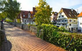 Immobilienpreise Immobilienpreise Ulm