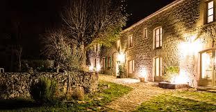 chambres d hotes de charme chambres d hôtes de charme rocamadour padirac vallée de la dordogne