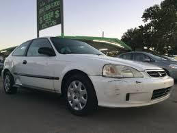 2000 honda civic hatchback sale 1996 honda civic dx hatchback for sale cargurus