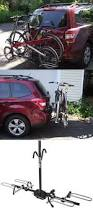 subaru forester decals the 25 best used subaru forester ideas on pinterest subaru