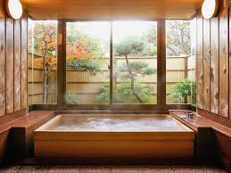 Interior Design Simple Interior Design by Bathroom Cool Japanese Traditional Bathroom Home Interior Design